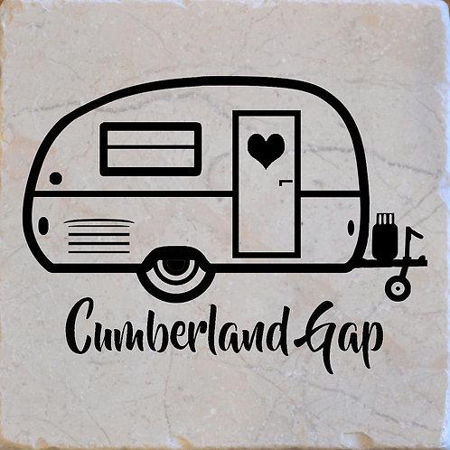 Cumberland Gap Coaster