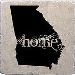 Georgia Home Coaster.jpg