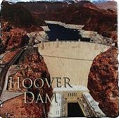Hoover Dam Aerial .jpg