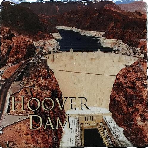 Hoover Dam Aerial Coaster