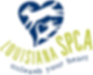 Clear LASPCA logo copy_edited.jpg
