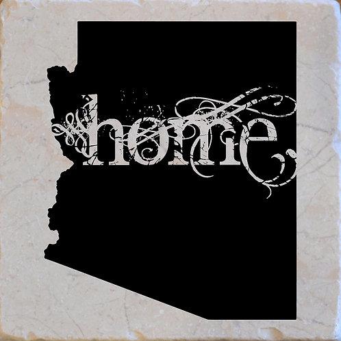 Home Arizona Coaster