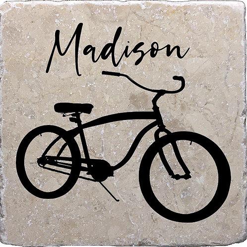 Bike Madison Coaster