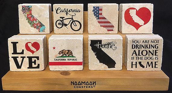 California 8 display 2020.jpg