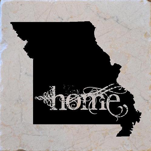 Home Missouri Coaster