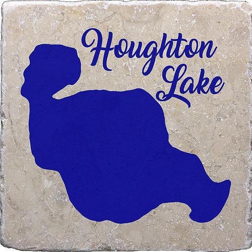 Houghton Lake Coaster