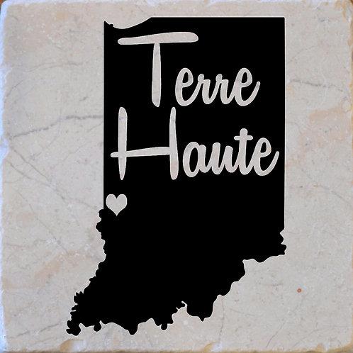 Terre Haute Indiana Coasters
