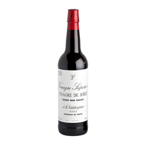 Sherry Vinegar Valdespino