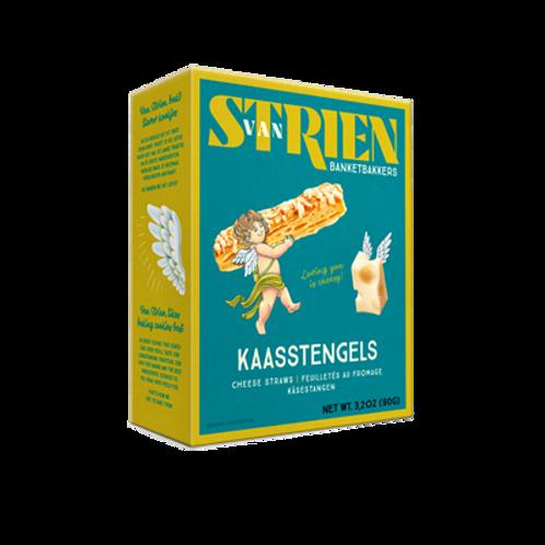 Van Strien Savoury Straws