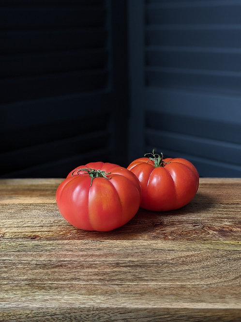 Rebellion tomatoes 500g