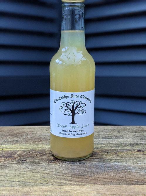 Cambridge Juice Company 330ml