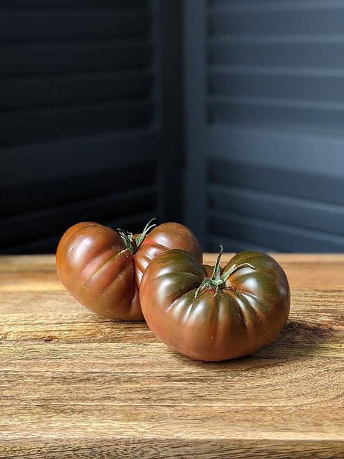 Black Marmande Tomatoes 500g