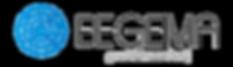 Eegema B.V. Gewichtenmakerij Zevenbergen