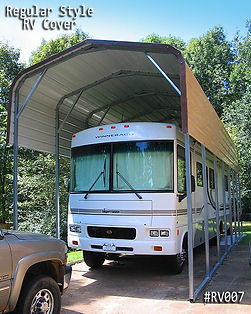 RV-cover-carport-garage-7.jpg