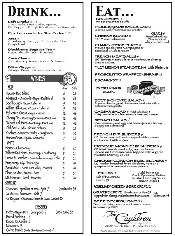 Cauldron Menu1 March 2020.jpg