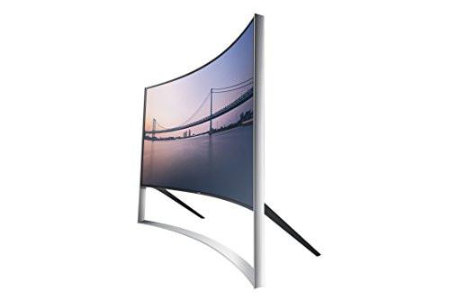 samsung 4k curved 105inch TV.jpg