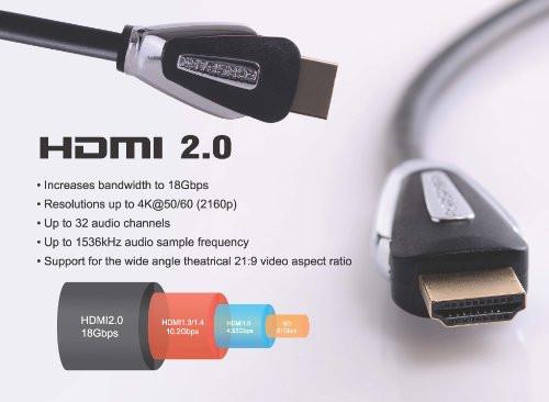 HDM 2-0.jpg