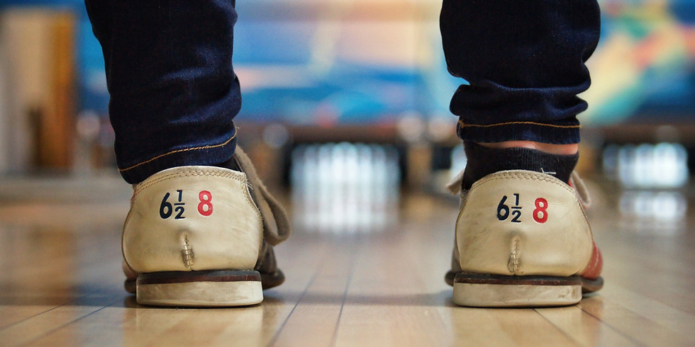 Let's Go Bowling!
