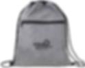 Drawstring Bag_Final.PNG