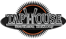 Southern Railway Taphouse.png