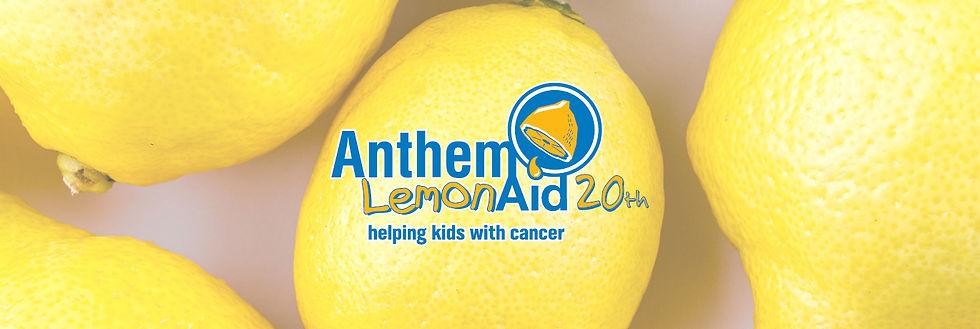 LemonAid Classy Header.jpg