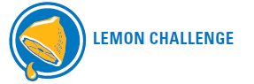 Lemon Challenge.PNG