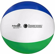 Beachball_Final.PNG