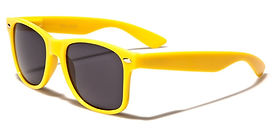 Yellow sunglasses.jpg