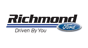 Richmond Ford.png