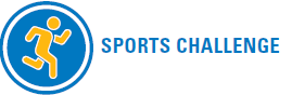 Sports Challenge.PNG