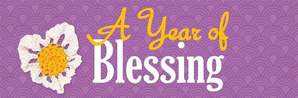 year of blessing_edited.jpg