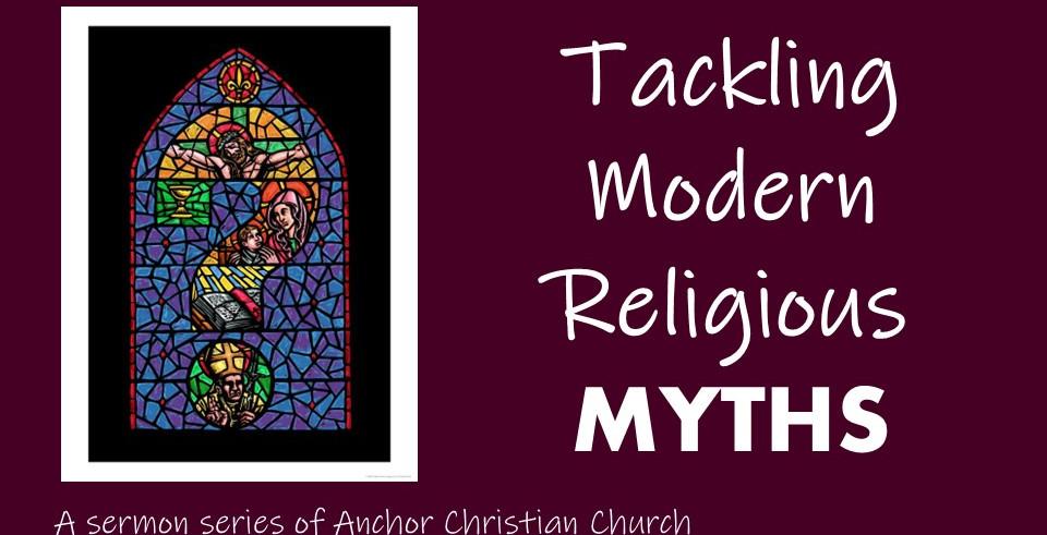 Tackling Myths art 1.JPG