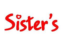 Sister's.jpg