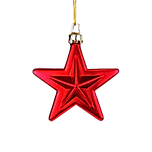 Star%20Bauble_edited.png