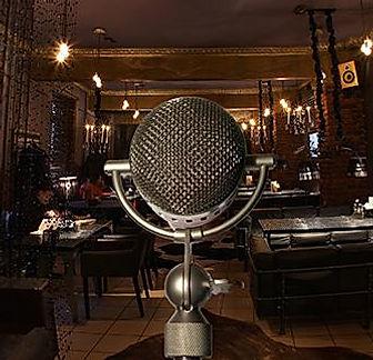 karaoke-minsk-skidka-cafebrutto-1.jpg