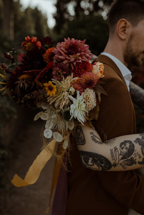 Image by Rebecca Emily Photography