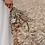 Thumbnail: Frond & Bloom's Eternal Bridal Range, Meadow Bouquet