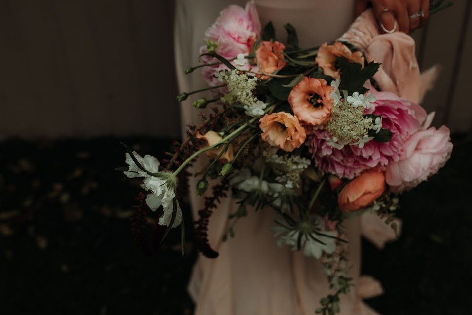 Image by: Esther Louise Triffitt Photography