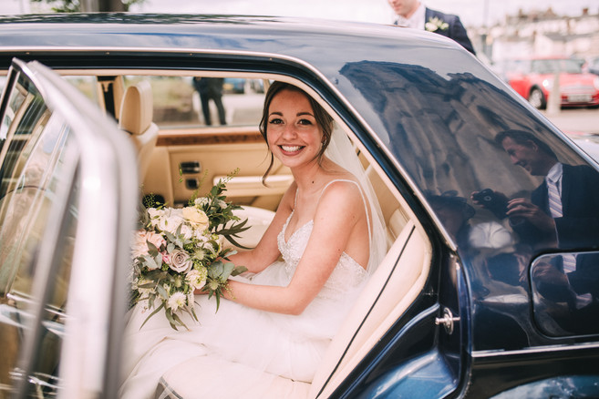 Image by: Holly Rose Weddings