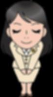 納品用_edited.png