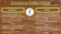 Greenbean Coffee Housenewprice.jpg
