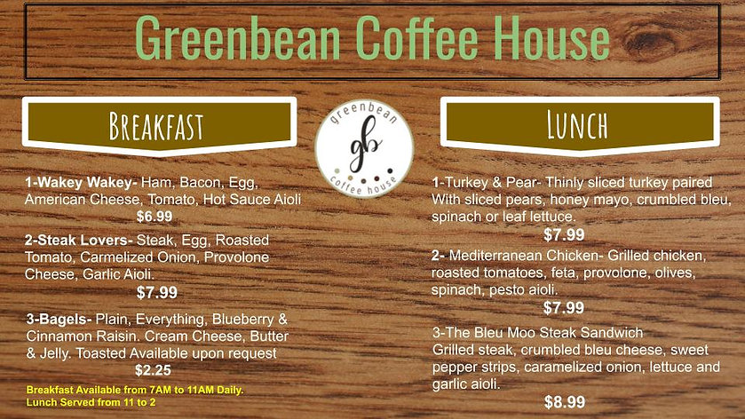 Greenbean Coffee Housenewprice.jpg