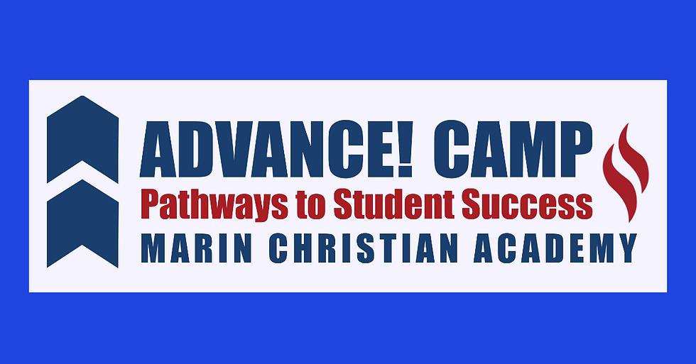 Advance Camp slider .png