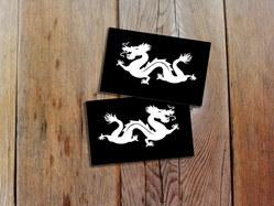 Dragon Stencil on wood.jpg