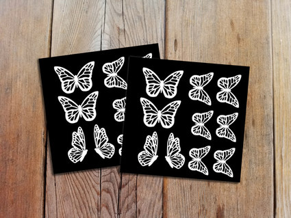 Butterfly Wood Background copy.jpg