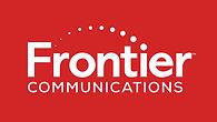 Website_BuyNow_Frontier.jpg
