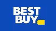 Website_BuyNow_BestBuy.jpg