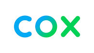 Website_BuyNow_Cox.jpg