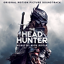 TheHeadHunter_SoundtrackCover.png