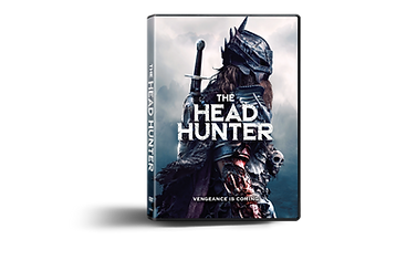 TheHeadHunter_DVD_3D_WithShadow.png
